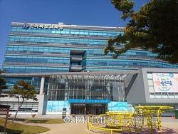 전북교육청, 청소년 미디어 리터러시 교실 운영