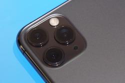 아이폰 11 프로: 카메라가 그렇게 좋나요?