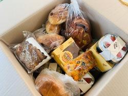 [2020.07.26] 안스베이커리 연수점 '사랑빵빵 나눔' (인천사회복지공동모금회)