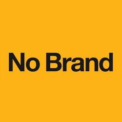 이마트 노브랜드(No Brand)