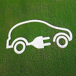 탄소 절감이 대세! 탄소 줄이는 슬기로운 자동차 이용법
