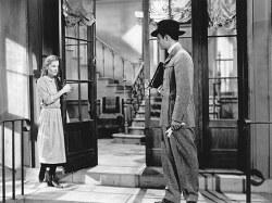 [영화리뷰] 미지의 여인에게서 온 편지(Letter From An Unknown Woman, 1948)