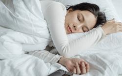 SMDR 수면영양제 잠이 안 올 때 먹어보세요 / 효과와 부작용