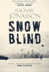 스노우 블라인드 (Snowblind)