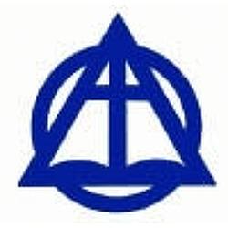 KAPC 제76회 가을 정기노회 9월13일 중앙교회서