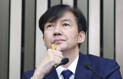 조국 언론개혁을 시작하다 언론사 기자 정정보도 손배소