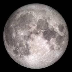 [우주] 내년 하반기 발사 예정인 UAE의 첫 달 탐사 로버가 내딛을 곳은?