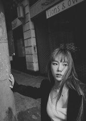 Where to Buy Taeyeon's 2nd Full Repackage Album (PURPOSE)