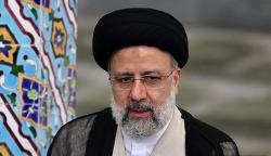 이란 대통령에 강경파 라이시…향후 6주가 핵협상 고비