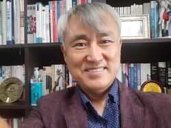 [김영순 교수 인터뷰] 포스트 코로나 시대의 다문화 인문학