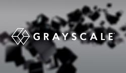 신고가 갱신 알트코인 공통점 그레이스케일 투자 종목