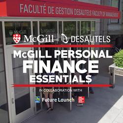 캐나다 Personal Finance Essentials 코스 요약본 1부 + 가계부 엑셀 파일