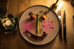 이탈리안 음식과 함께 즐거운 불금 - 자매의부엌US