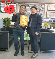[대전중고차][아반떼MD 매입] #대전 경덕중학교 명품인생 좋은본 행복한 학교