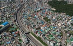 5개 광역도시 교통혼잡도로 개선사업 최종 확정 [국토교통부]
