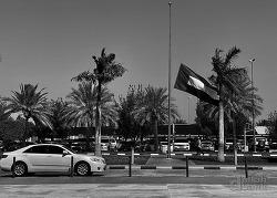 [사회] 셰이크 함단 UAE 재무장관 별세로 본 UAE 왕족 사망시 선포되는 공식 추모기간