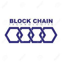 CBM (=블록체인관리사) 자격증 (=Certified Blockchain Manager)