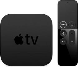 tvOS 14.5 베타를 통해 120Hz 주사율을 지원하는 애플 TV 포착