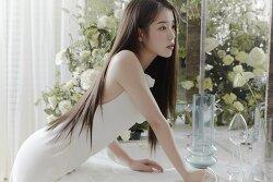 아이돌, 아이콘…아이유