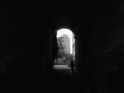 Vilnius 128_동네 한 바퀴