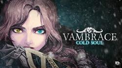 [게임클리어] 뱀브레이스 -차가운영혼- 클리어후기...