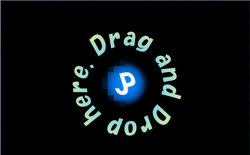 javplayer 다운로드 사이트