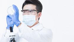 [세종경희한방병원] 한방은 과학이다