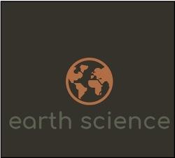 지구과학 관련 가상실험 모음