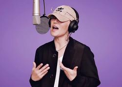 [명곡766] 딘(DEAN)의 얼터너티브 R&B