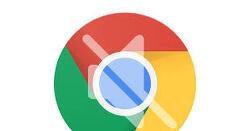 video 태그 autoplay 재생이 안될때 (Chrome / Safari)