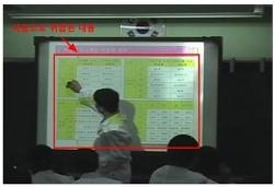 국내 최초(?)의 스마트 수업(2002년 스마트 연구수업)