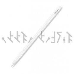[아이디어] 애플펜슬의 신 기능 2 (5~10년 후?)