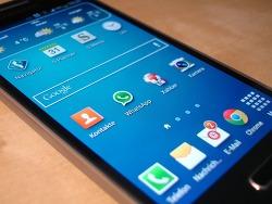 스마트폰을 밤새 충전해서는 안되는 이유, 배터리를 오래 사용하는 방법