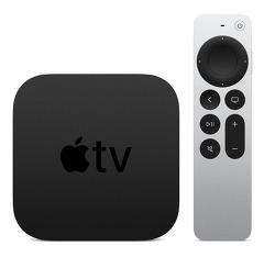 [호주] Apple TV 4K 5세대 구입 후 느낌