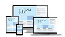 반응형 디자인 vs 적응형 디자인, 모바일 앱 디자인에 가장 적합한 것은?
