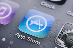 영국 경쟁시장청, 애플의 경쟁법 위반 조사시작.