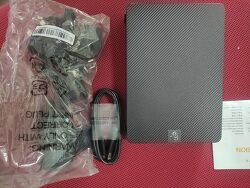 아마존 직구 <Seagate 확장 10TB 외장 하드 드라이브 HDD - USB 3.0, 구조 데이터 복구 서비스 포함 (STKP1000402)>