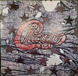 Chicago - Chicago III (1971년, 그룹 시카고 3집) (Travel suite, Free, Lowdown)