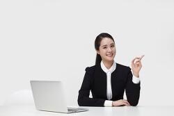 서울결혼정보회사 퍼플스, 소비자 권익 향상 위한 공정위 권고사항 준수