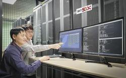 한국 5G 전국망 2022년 완성, 요금제만 빨랐다
