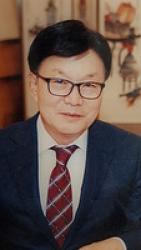 [장흥문인]천관의 설화를 문학으로 담아내는 수필가 문종민(1956~)