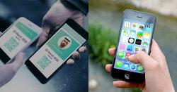 [의료] UAE의 코로나19 검사 이력 및 추적 앱에서 전자 백신 접종 확인증으로 업데이트 된 알호슨 앱!