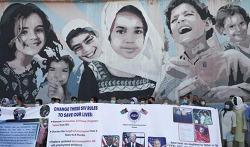 캐나다, 자국군 도운 아프간 통역사 등 수천명 특별이민 혜택