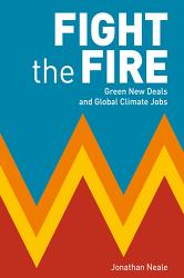 재생 에너지와 시장
