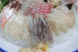 더운날엔 왜 농어회를 먹어야 할까? 알고 먹으면 100배 맛있는 농어 종류와 제철 이야기