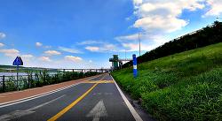 7월23일훈련ZIP-'여의도 한강공원 수영장'