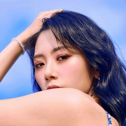 [명곡793] 드림캐쳐의 BEcause + 스페셜 앨범
