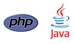 PHP는 옛날 언어이니 배울 필요 없다? 과연 그럴까요?
