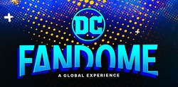 DC의 대형 이벤트 DC 팬돔 시청자수가 2200만명을 넘어서다.