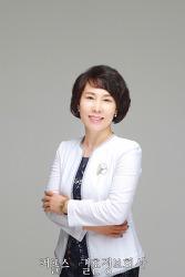부산결혼정보업체 퍼플스, 중매결혼으로 유명한 허나영 커플매니저